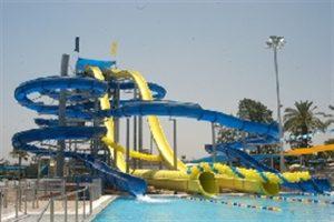 קייטנות קיץ 2020 בירושלים בימית 2000 במידה ויהיה פתוח